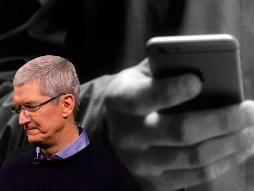 如果传言属实 iPhone 8根本不值那么高价格