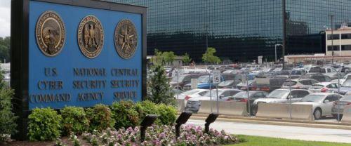 美国将设立独立网络战司令部 网络正式成为战场