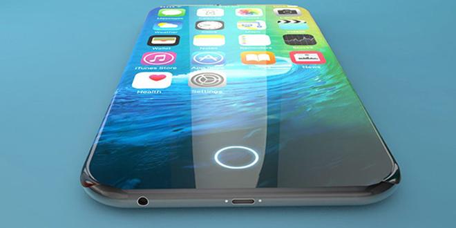 """苹果今年三款iPhone手机 或全部""""跳票""""俩月"""
