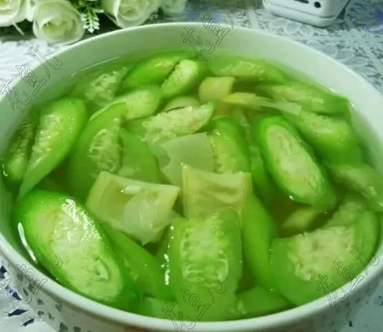福建人必吃的15道夏日清凉美食!解暑还得靠它们!