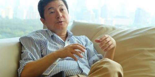 """華人科學家領銜團隊找到""""天使粒子"""" 精準預言"""