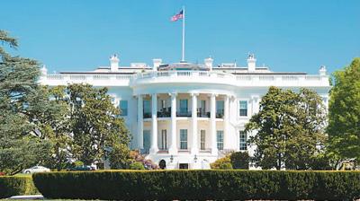 美国再次勒紧移民政策绳索