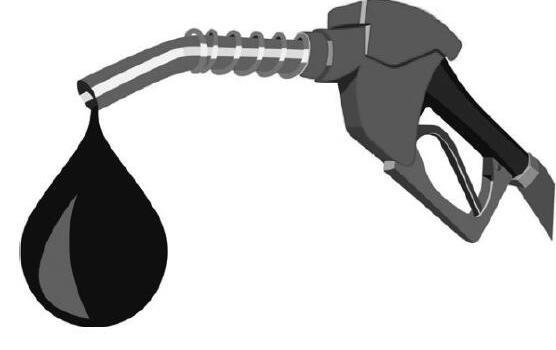 中国原油进口依赖度逐年攀升 接近70%