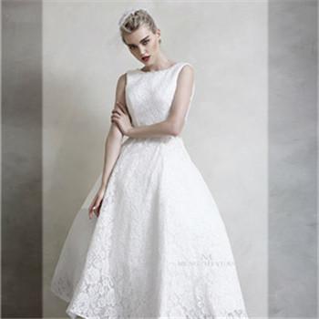 結婚后新娘婚紗如何保存 四大婚紗禮服收納技巧