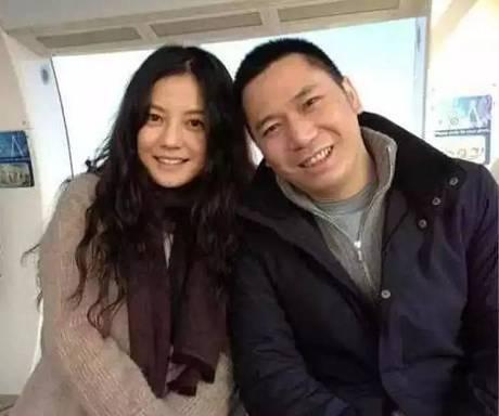 除了小四月赵薇竟还有个16岁的继子 赵薇继子照片曝光