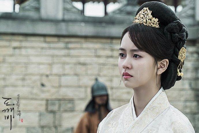 金所炫客串李钟硕新剧《当你沉睡时》 出演了什么角色?