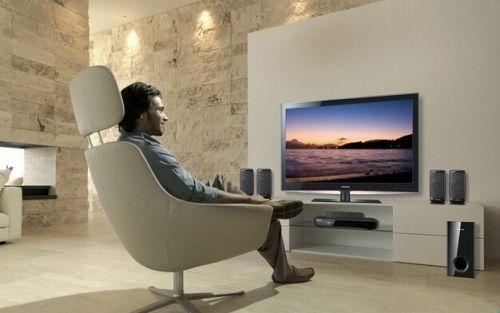 4K电视来了!广州将在5年内完成4K有线网络建设