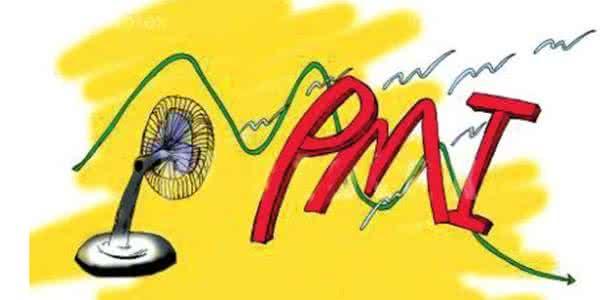 国家统计局:7月制造业PMI为51.4%