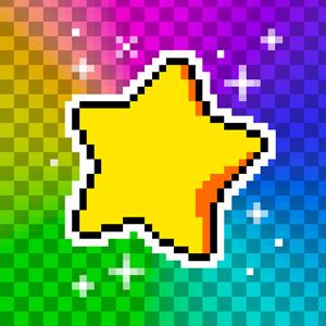 lol英雄联盟电玩皮肤星星头像更新 7.16新电玩皮肤玛尔扎哈等上线