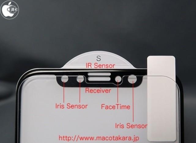 泪奔!iPhone 8新技术曝光 终于支持快充技术