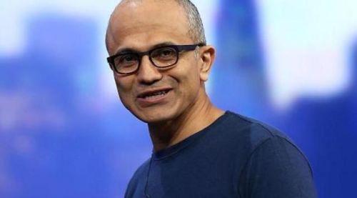 微软正式放弃WP 人工智能被写进微软战略