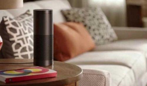 老款亚马逊Echo智能音箱存漏洞 可被黑成窃听器