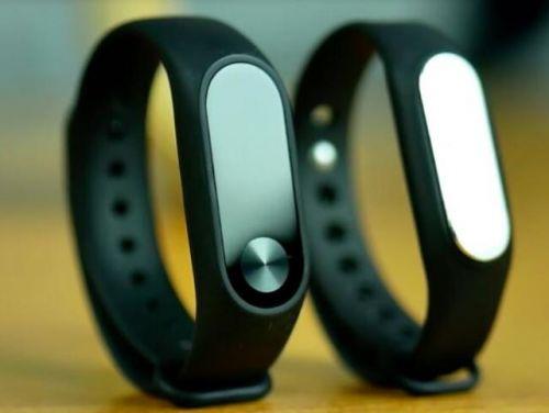 小米超越Fitbit苹果 成全球最大可穿戴设备厂商