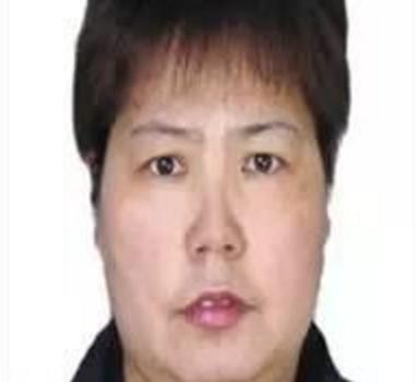 三明公布最新一批失信被执行人名单 有你认识的人吗