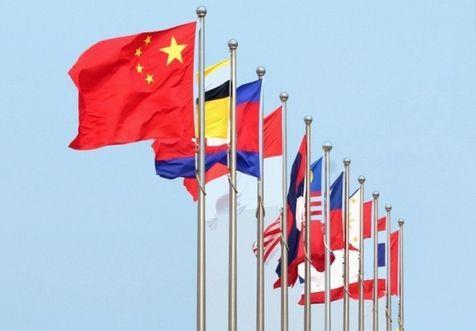福建对东盟贸易持续升温 进口连续11个月保持增长