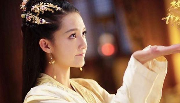 楚乔传2演员已确定 杨颖不会代替赵丽颖 赵丽颖依旧是女主