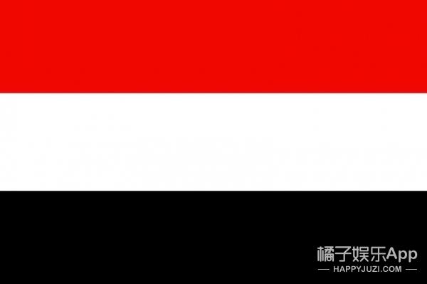 战狼2丁海峰感动众人的这一幕原型原来是他 进也门领海时悬挂中国国旗