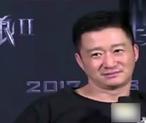 吴京怒怼记者无脑问题