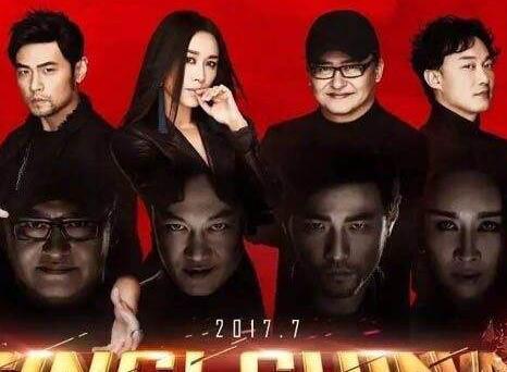 中国新歌声第二季导师学员名单曝光 battle赛什么时候开始