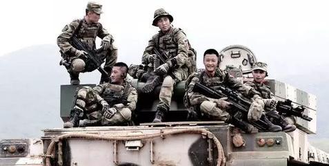 韩国网友批战狼2幼稚三流是怎么回事?韩媒误
