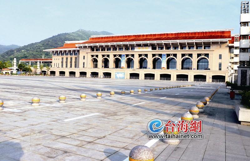 漳州动车站新增一条私家车接客通道