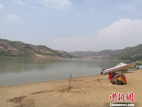 山西投50亿建吕梁旅游公路扶贫 320公里赏黄河美景