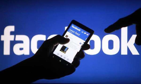 Facebook成全球最受喜爱品牌 中国仅HTC联想入百强