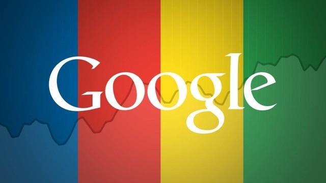 谷歌为什么要给苹果30亿?真相只有一个