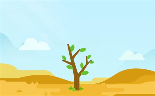 再也不担心被偷能量啦!支付宝蚂蚁森林能量保护罩上线