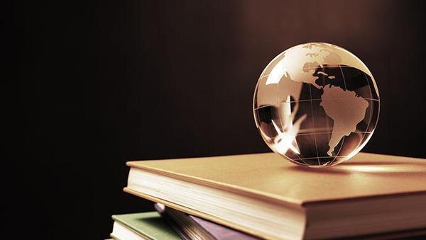 世界大学学术排名:中国57校进500强