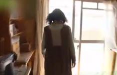日本妇女5年没交电费?