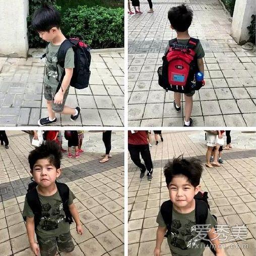 安吉上的什么小学 北京乐成国际学校好吗 学费一年25万贵吗