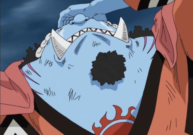海贼王 艾斯之死这些人都哭了 剧场版补上白胡子的眼泪