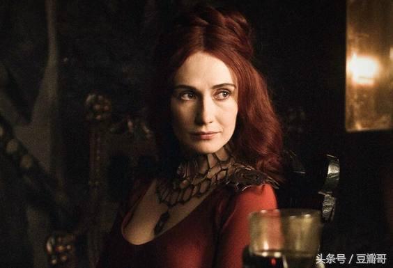 《权力的游戏》第八季大结局遭泄,龙母丹妮莉丝惨死暴尸城墙!