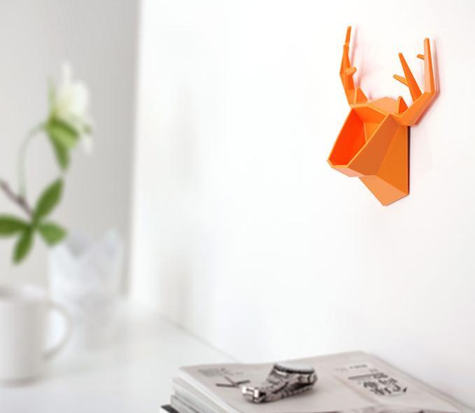 生活处处需要装扮 精致小物件可以让人眼前一亮