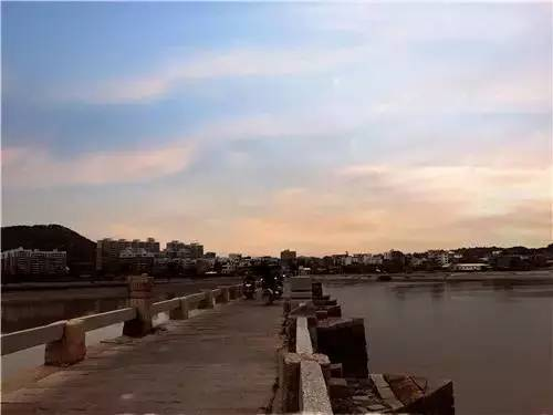 福清这8个乡镇不一般 福州七县十大人气乡镇首轮投票还剩两天(3)
