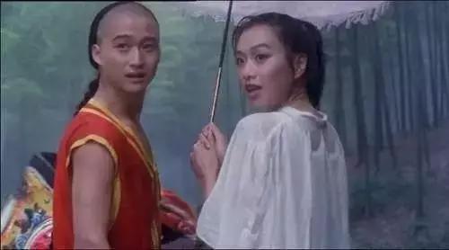 《战狼2》票房即破55亿!硬汉吴京是怎么炼成的?