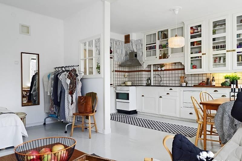 厨房串烟原来是装修时方法不当 说起来?#38469;?#27882;