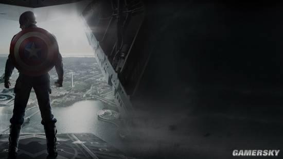 漫威电影宇宙第四阶段十大传闻 钢铁侠退出复仇者联盟3?(2)