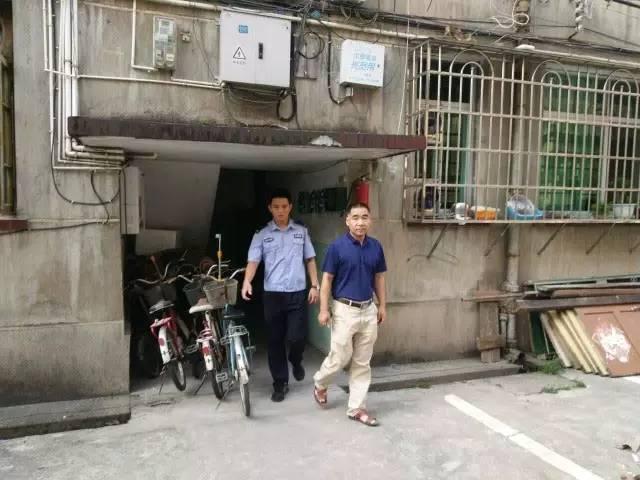 三明大田法院周末抓老赖12小时不停歇 抓住45人