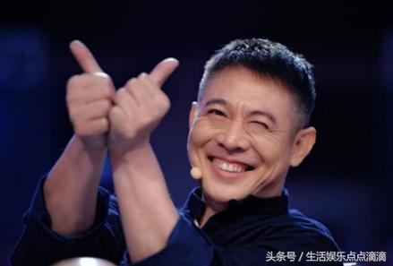 真相了!替身拍戏去世法院判赔16万,李连杰自掏腰包给500万