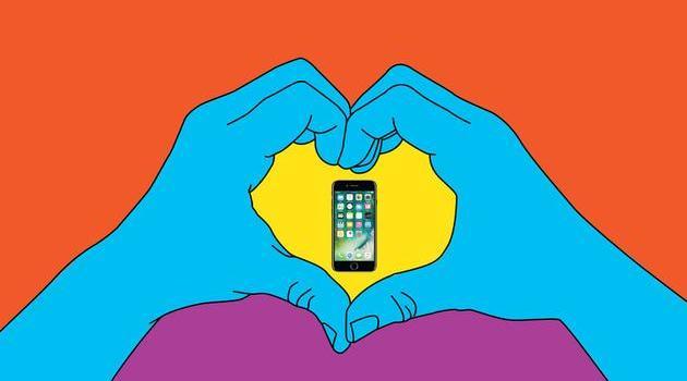 传iPhone 8定价约为999美元 存储容量最低64GB