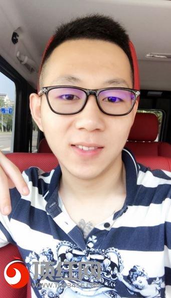 MC王小源为什么被封号?王小源现在怎么样了?顶红网:www.top3456.com