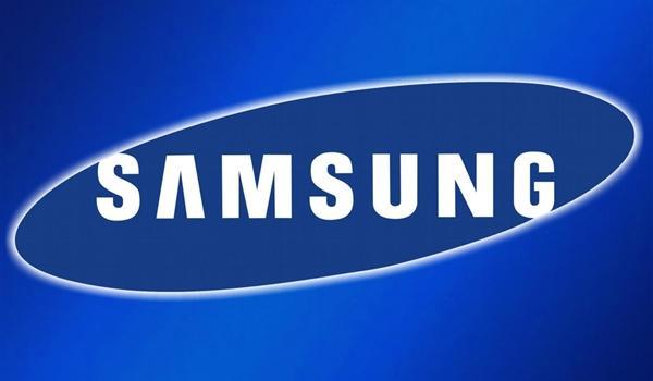 三星Galaxy S9外形曝光 有刘海的异形全面屏