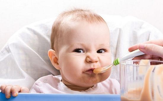 营养学家与医学家研究认为米汤有助于腹泻治疗
