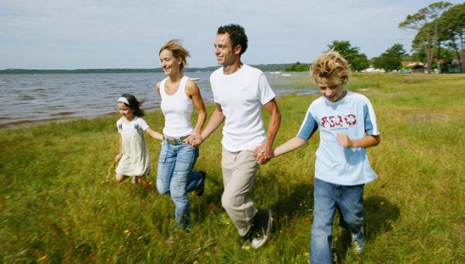 走路学问大:步速测健康 姿势辨敌友