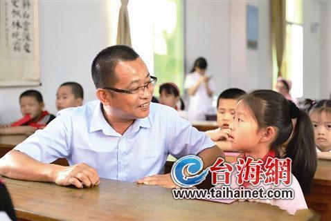 """17年捐260多万元 漳州农民候选""""中国好人榜"""""""
