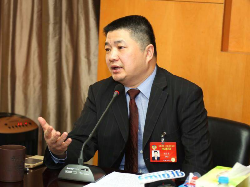 他比孙宏斌还激进 净负债率408%的泰禾在豪赌什么?