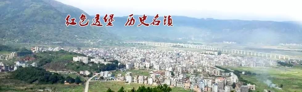 连江这23个乡镇太美了 福州七县(市)10大人气乡镇评选热度升级(3)