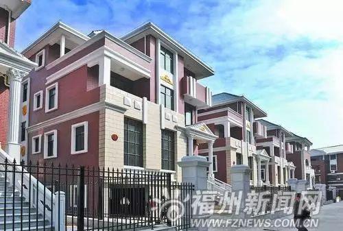 福清这17个镇真厉害!福州七县(市)10大人气乡镇评选火热进行